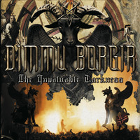 Dimmu Borgir - The Invaluable Darkness (Live @ Nrk P3 Oslo)