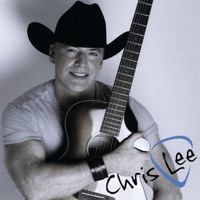 Chris Lee - Chris Lee