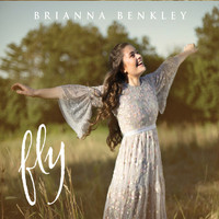 Brianna Benkley - Fly