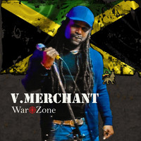 V Merchant - War Zone