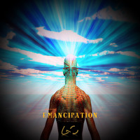 Go - Emancipation