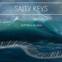 Lena - Salty Keys