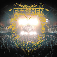 Testament - Dark Roots of Thrash (Live @ Paramount Theatre, Huntington, New York)