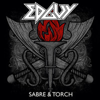 EDGUY - Sabre & Torch (Edit)