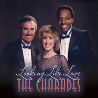 The Charades - Looking Like Love