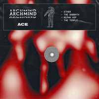 Ace - ArchMind