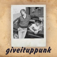 giveituppunk - In Times
