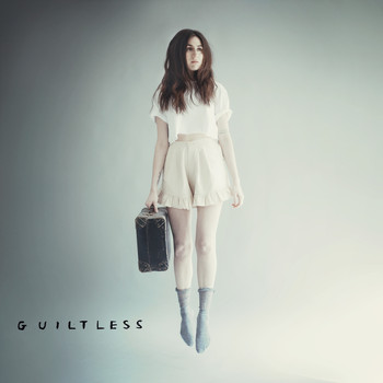 Dodie - Guiltless