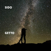 Sido - Getto