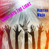 Martha Wash - Come into the Light