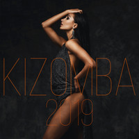 Various Artists - Kizomba 2019