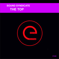 Sound Syndicate - The Top