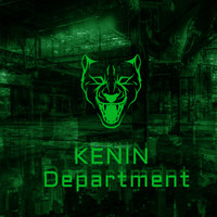 KENIN - Department