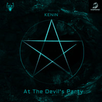 KENIN - At The Devil's Party