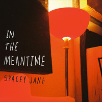 Spacey Jane - In the Meantime