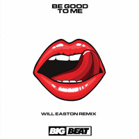 Cloonee - Be Good To Me (feat. Lindy Layton) (Will Easton Remix)