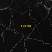 Dimension - Devotion (feat. Cameron Hayes)