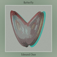 Edmund Chan - Butterfly