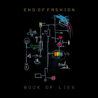 End Of Fashion - Book Of Lies