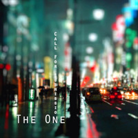 Call for Submission - The One