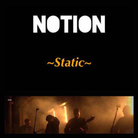 NotioN - Static