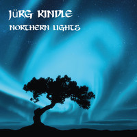 Jürg Kindle - Northern Lights