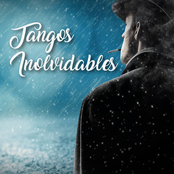 Various Artists - Tangos Inolvidables