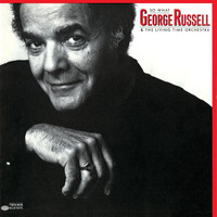George Russell - So What (Live At Emanuel Church, Boston, Massachusetts / 1983)