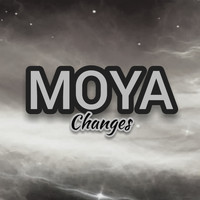 Changes - Moya