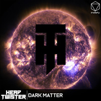 Head Twister - Dark Matter