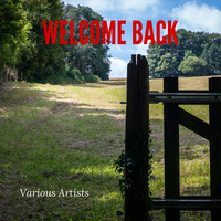 Various Artist - Welcome Back