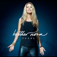 Heather Nova - Pearl (Explicit)