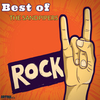 The Sandpipers - Best of The Sandpipers