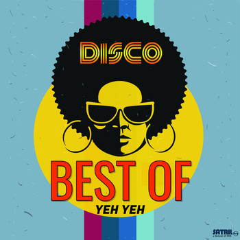 Yeh Yeh - Best of Yeh Yeh