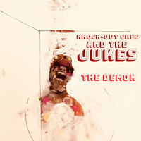Knock-Out Greg & The Jukes featuring Knock-Out Greg - The Demon Decided