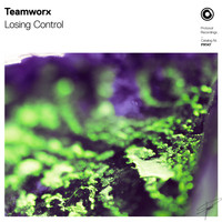 Teamworx - Losing Control