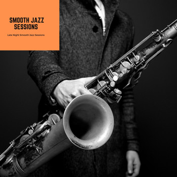 Smooth Jazz Sessions   Onkyo Music