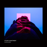 Studio Apartment - Shoulder