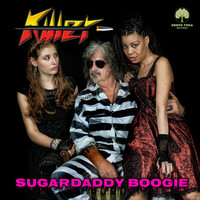 Killer - Sugadaddy Boogie
