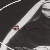 Afterperception - Doctrine of Purgatory (Explicit)
