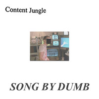 Dumb - Content Jungle