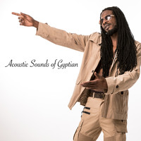 Gyptian - Acoustic Sounds of Gyptian