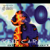 Irene Cara - All My Heart