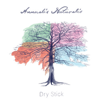 Dry Stick - Annualis Naturalis (Explicit)