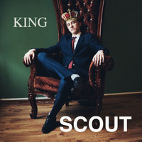 Scout - King