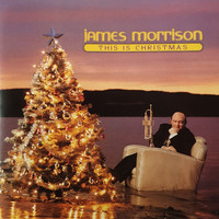 James Morrison - This Is Christmas