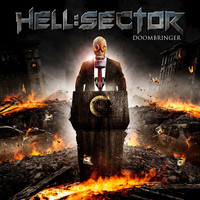 Hell:Sector - Doombringer