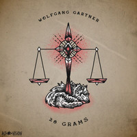 Wolfgang Gartner - 28 Grams