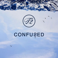 T2 - CONFUSED