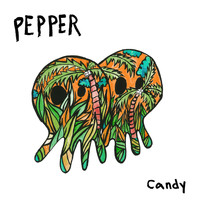 Pepper - Candy